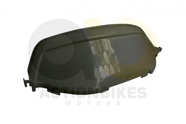 Actionbikes Elektroauto-MB-Style-A088-8-Windschutzscheibe-wei 5348432D4D532D313034302D31 01 WZ 1620x