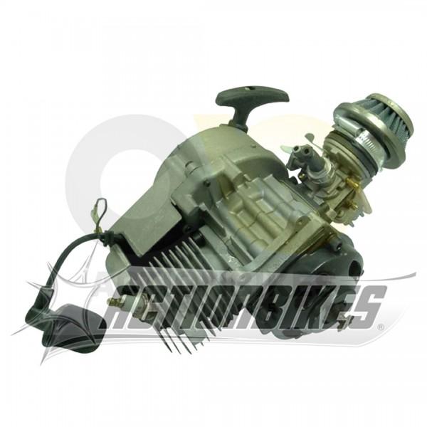 Actionbikes Motor-49-cc-Luftgekhlt-Minibike 31303530303038 01 WZ 1620x1080