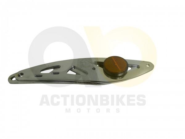 Actionbikes T-Max-eFlux-Gabel-vorne-Chrom--500W-800W-1000W 452D464C55582D39 01 WZ 1620x1080
