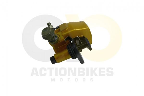 Actionbikes Mini-Quad-125-cc-S-12-Bremssattel-vorne-links 333535303032382D3131 01 WZ 1620x1080