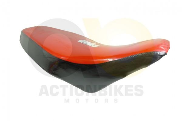Actionbikes Mini-Quad-110-cc-Sitz-S-5-schwarzrot 333535303034342D302D312D31 01 WZ 1620x1080
