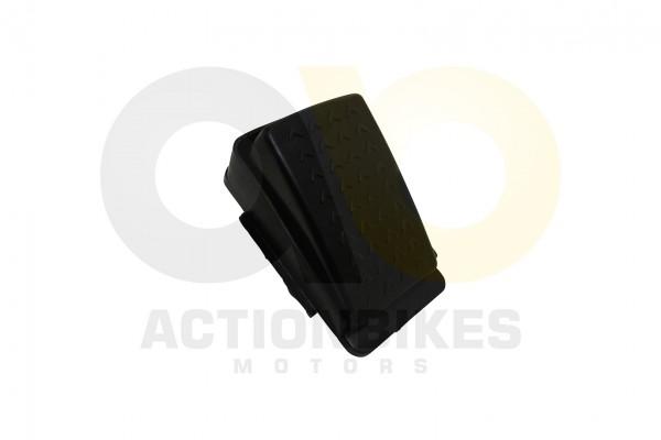 Actionbikes Elektroauto-BMW-B15-JIA-Gaspedal-schwarz-mit-Schalter-Schalter-sechs-Polig 4A49412D42313