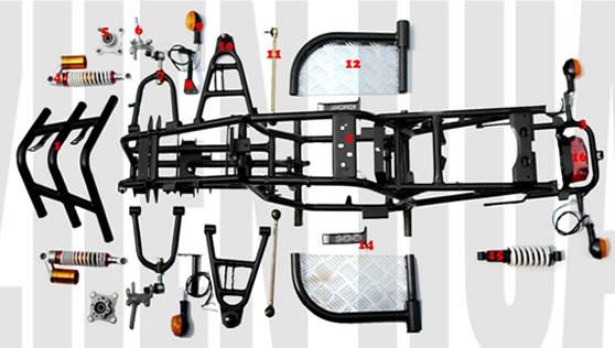 Rahmen_Anbauteile571e0f6f22646