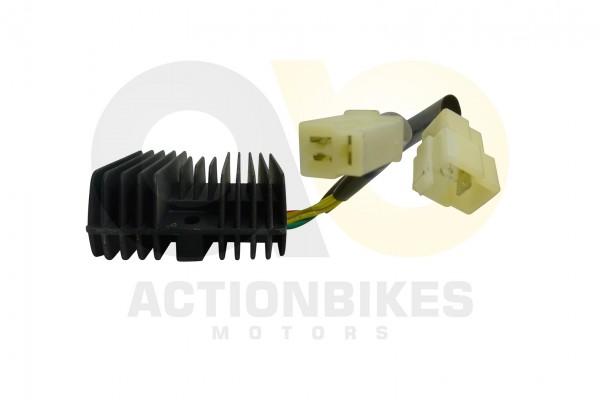 Actionbikes Ladestromregler-Egl-Mad-Max-300 323830312D313630353031303041 01 WZ 1620x1080