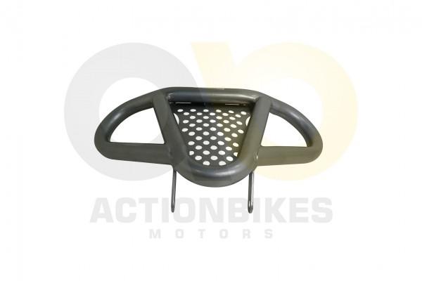 Actionbikes Shineray-XY250SRM-Frontbumper-Aluminium 34313931312D3531362D30303030 01 WZ 1620x1080