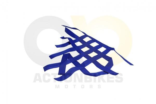 Actionbikes Shineray-XY250STXE-Nervbarnetz-blau 34313633302D3336382D303030302D39 01 WZ 1620x1080