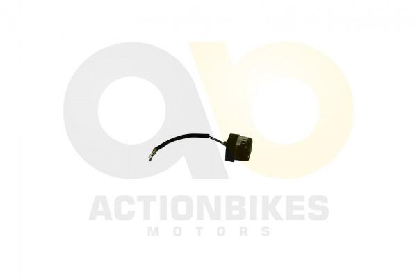Actionbikes Renli-RL500DZ-Nummernschildbeleuchtung 33333230302D424341302D45303130 01 WZ 1620x1080