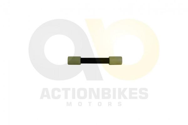Actionbikes Speedstar-JLA-931E-Motorhalter-vorne--die-Metallhlse-mit-Kunststoffbuchse 4A4C412D333030
