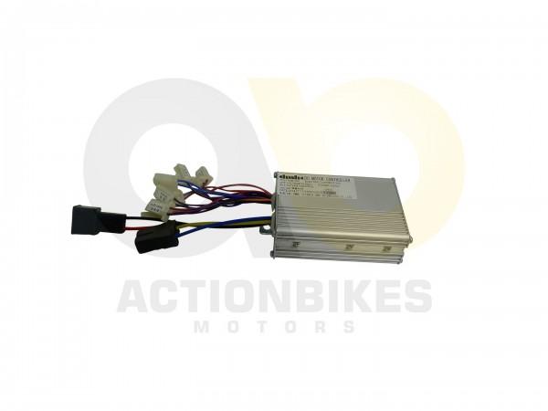 Actionbikes T-Max-eFlux-Steuereinheit-fr-T-Max--36V1000W--Neuer-Vision- 452D464C55582D34352D33 01 WZ