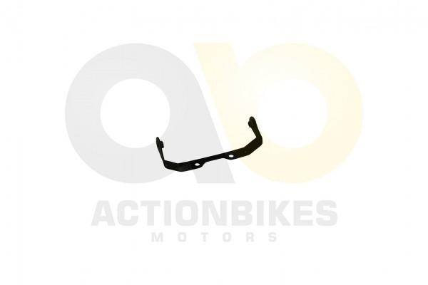 Actionbikes Shineray-XY350ST-E-Halter-Scheinwerfer 3733323130313238 01 WZ 1620x1080