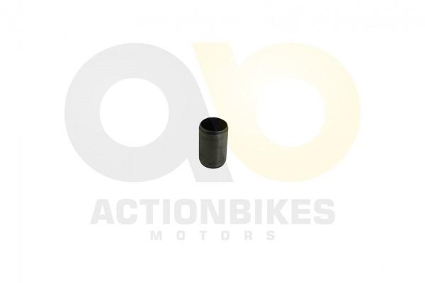 Actionbikes Motor-BN152QMI-ZN125-Pahlsen-Zylinderkopf 424E313532514D492D30323030303031 01 WZ 1620x10