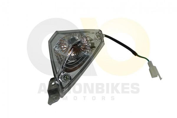 Actionbikes BT49QT-20B28B-Blinker-vorn-links-go 3332323130302D5441552D30303030 01 WZ 1620x1080