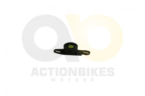 Actionbikes Motor-465Q-XT1100GK-SpannrolleZahnriemen 4644512D312D35303030302D3136 01 WZ 1620x1080