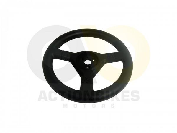 Actionbikes Shengqi-Kinder-Buggy-GoKart-SQ80GK-Lenkrad 53513830474B2D34373132302D3031 01 WZ 1620x108