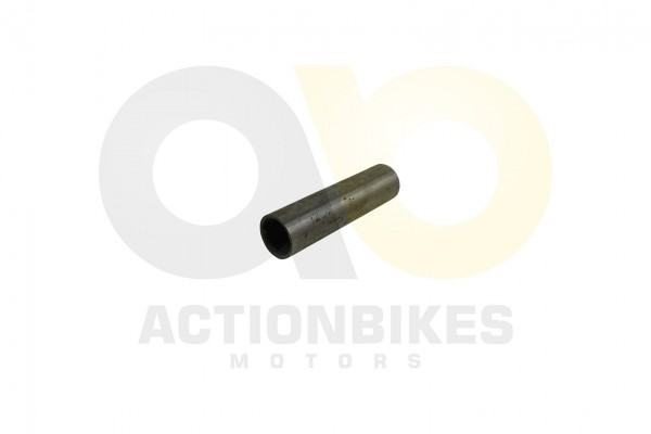 Actionbikes Jinling-50cc-JL-07A-Kipphebelwelle 3134303531303030322D30303031 01 WZ 1620x1080