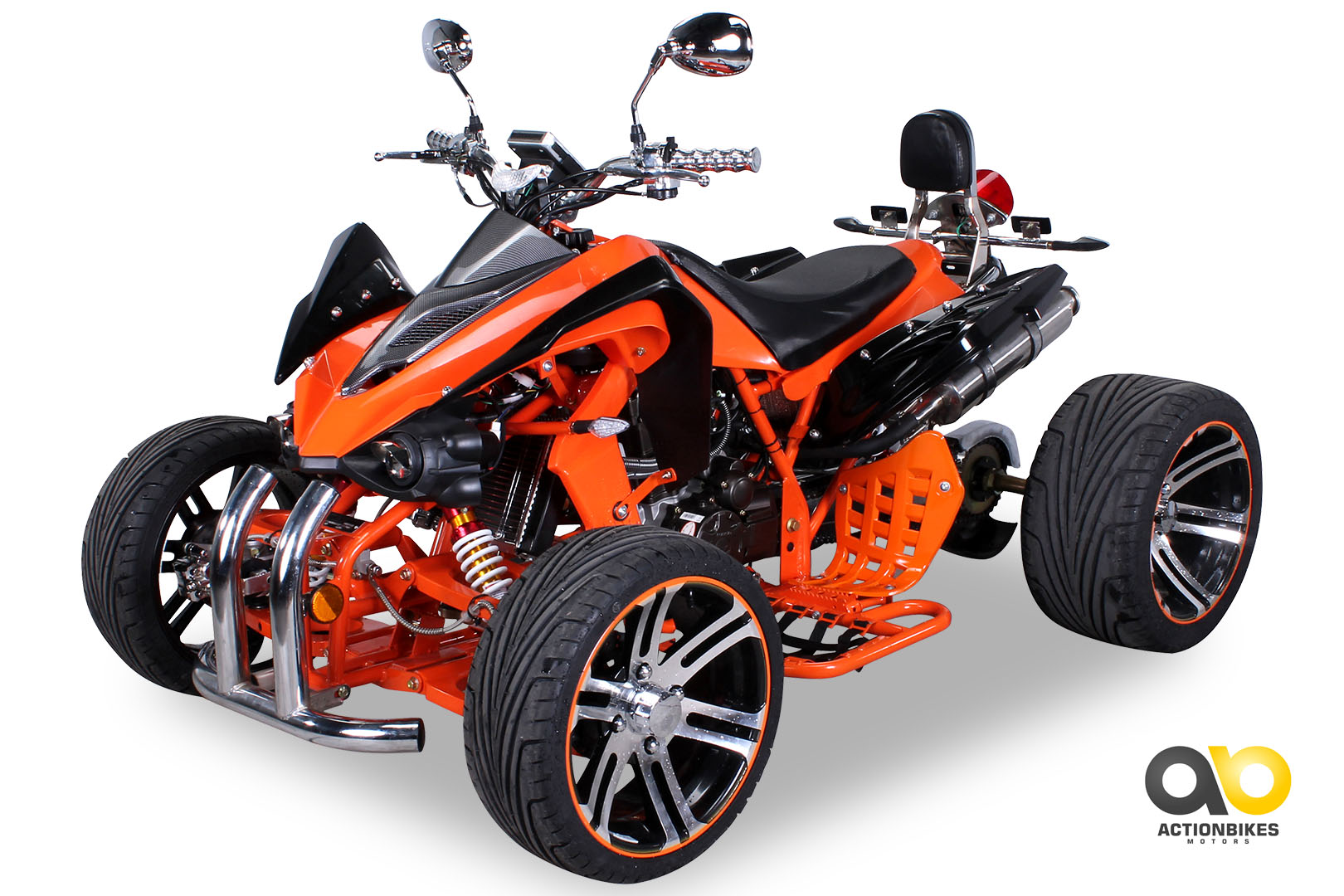 quad speedslide 250 cc jla 21b mit stra enzulassung quad 250cc fahrzeuge miweba gmbh. Black Bedroom Furniture Sets. Home Design Ideas
