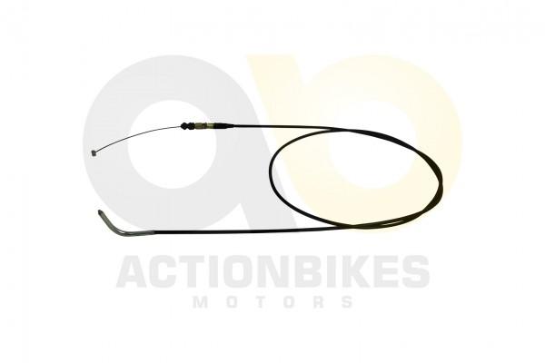 Actionbikes Kinroad-XT110GK-Gaszug 4B45313036323230303030 01 WZ 1620x1080