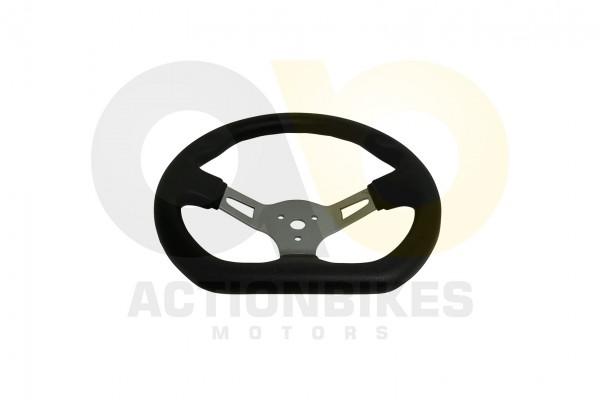 Actionbikes Traktor-110-cc-Lenkrad 53513131304E462D5A3035 01 WZ 1620x1080