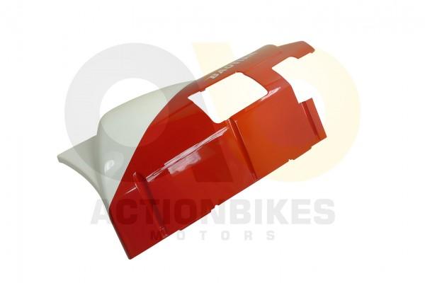 Actionbikes BT49QT-28B-Verkleidung-Unterboden-links-rotwei 3630313430352D5441552D303130322D32 01 WZ