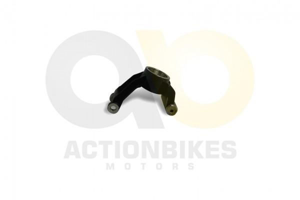 Actionbikes XYPower-XY500ATV-Achsschenkel-hinten-links 36343431312D35303130 01 WZ 1620x1080