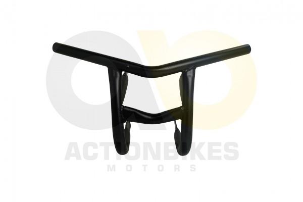 Actionbikes Mini-Quad-110cc--125cc---Frontbumper-S-10 333535303034332D33 01 WZ 1620x1080