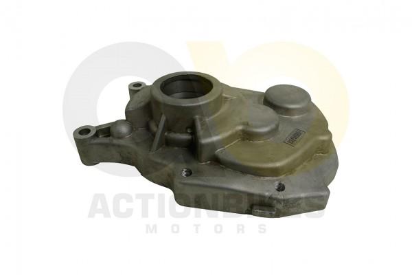 Actionbikes Motor-1E40QMA-Getriebedeckel 3131353130312D31453430514D412D30313030 01 WZ 1620x1080