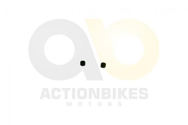 Actionbikes Shineray-XY250SRM-Ventilschaftdichtung--Paar-2-Stck 31343733302D3037302D30303030 01 WZ 1