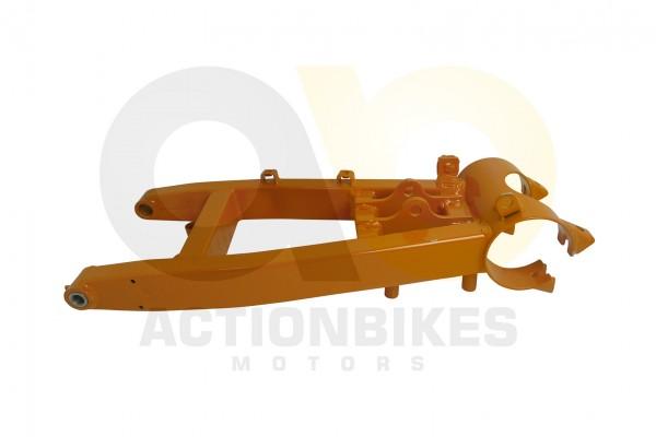 Actionbikes Shineray-XY250STXE-Schwinge-hinten-orange 36313030302D3336382D303030302D33 01 WZ 1620x10