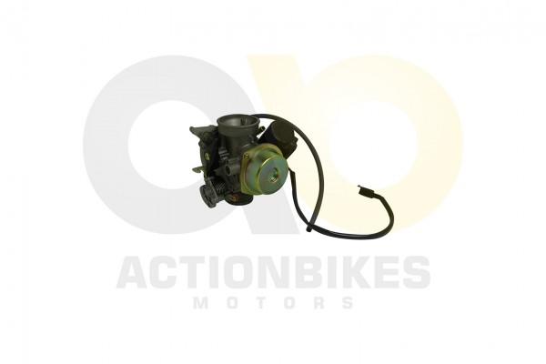 Actionbikes Dinli-DL801-Vergaser 453133303031362D3030 01 WZ 1620x1080