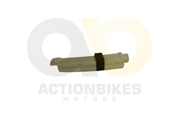 Actionbikes Speedslide-JLA-21B-Speedtrike-JLA-923-B-Khlwasser-Ausgleichsbehlter 4A4C412D3231422D3235