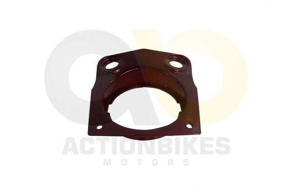 Actionbikes UTV-Odes--Dinky-150cc-Verkleidung-Tacho-Rot-metallik 31392D31303030313033 01 WZ 1620x108