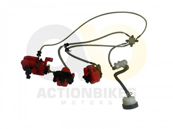 Actionbikes Shineray-XY200ST-6A-Bremssystem-komplett 37323031303336322D31 01 WZ 1620x1080