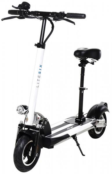 Actionbikes Eflux-Lite-Six-15-6AH Weiss 5052303031393134342D3034 Startbild-neu-2019 OL 1620x1080_103