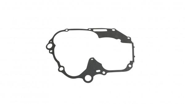 Actionbikes Jinling-50cc-JL-07A-Dichtung-Motormitte 3131303130303035342D30303031 01 OL 1620x1080