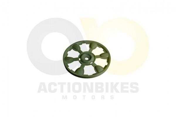 Actionbikes Elektro-Motorrad--Dreirad--LS-128A-RIS-Radzierblende-wei-Elektroauto-LS-128B-RIS 52502D4
