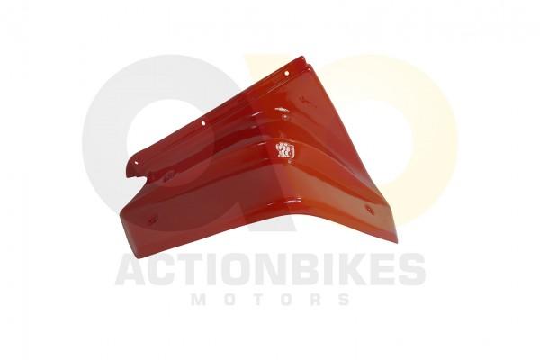 Actionbikes Kinroad-XT250GK-2-Racer-Kotflgel-vorne-links-rot 4B413030333133303030302D3131 01 WZ 1620