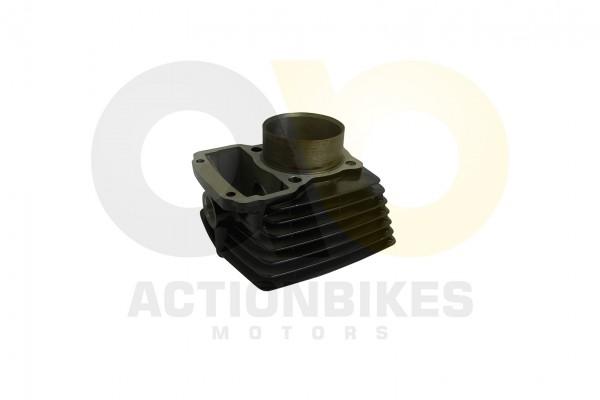 Actionbikes Shineray-XY200STII-Zylinderblock-schwarz 31323131302D3130302D303030302D31 01 WZ 1620x108