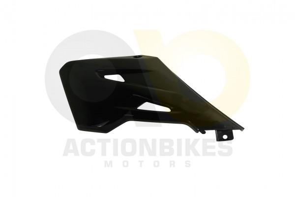 Actionbikes Shineray-XY125GY-6-Verkleidung-Tank-links-schwarz 35333331313338342D31 01 WZ 1620x1080