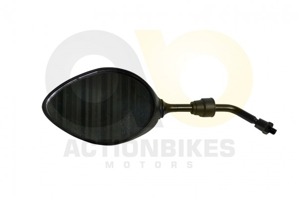 Actionbikes Znen-ZN50QT-Revival-Spiegel-links 38383132302D414C41312D45303030 01 WZ 1620x1080