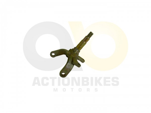 Actionbikes Fuxin--FXATV50-ZNW-50-cc-Achsschenkel-links 4154562D35304545432D30303238 01 WZ 1620x1080