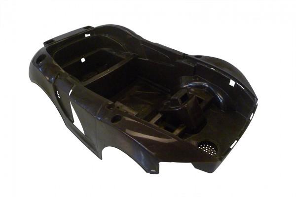 Actionbikes Elektroauto-Audi-Style-A011-8-Verkleidung-braun 5348432D41532D31303137 01 OL 1620x1080