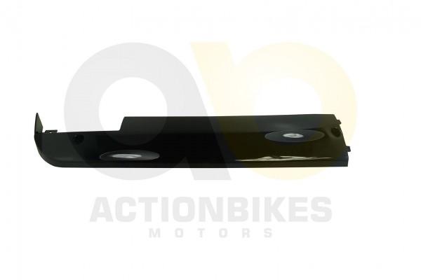 Actionbikes Znen-ZN50QT-F8-Verkleidung-mitte-rechts-unten-schwarz 353051542D462D303530303035 01 WZ 1