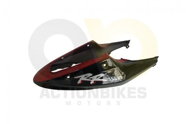 Actionbikes Shineray-XY350ST-2E-Verkleidung-Heck-schwarz-rot 35333034313636362D37 01 WZ 1620x1080