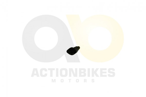 Actionbikes Xingyue-ATV-400cc-Steuerkettenspanner 313238353034303133313030 01 WZ 1620x1080