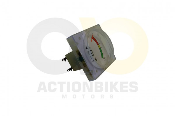 Actionbikes Elektroauto-BMX-SUV-A061-Ladekontrollanzeige 5348432D53502D32313232 01 WZ 1620x1080