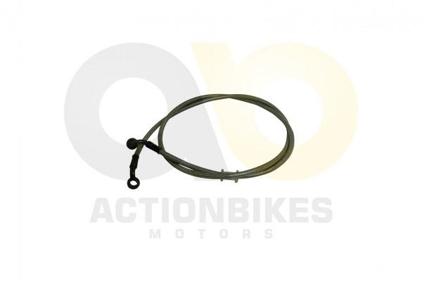 Actionbikes Speedslide-JLA-21B-Bremsleitung-Verteiler-vorne---Hauptbremszylinder 4A4C412D3231422D323