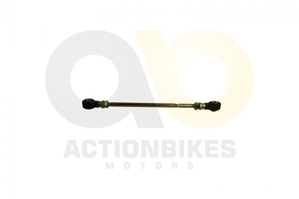Actionbikes Xingyue-ATV-400cc-Spurstange 333538313231313034303030 01 WZ 1620x1080