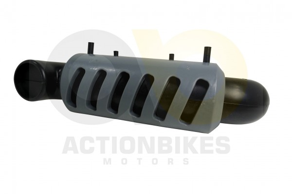 Actionbikes Elektroauto-Jeep-801--Auspuffblende-links 53485A2D4A532D31303131 01 WZ 1620x1080