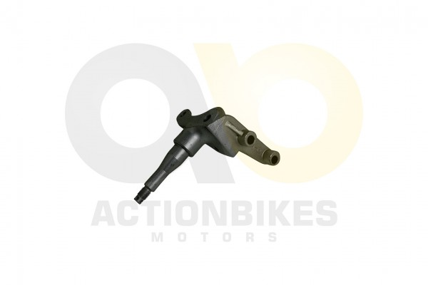 Actionbikes Hunter-250-JLA-24E-Achsschenkel-links 4A4C412D3234452D3235302D462D303038 01 WZ 1620x1080