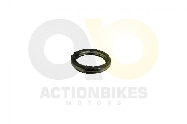 Actionbikes Shineray-XY150STE-Dichtung-Auspuffkrmmer 31383232312D3531362D303030302D31 01 WZ 1620x108